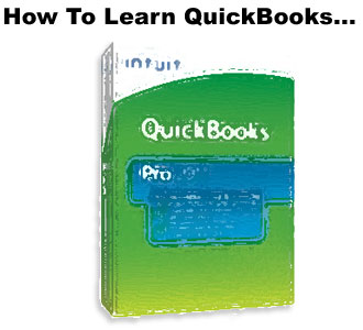 quickbooks training